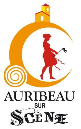 Auribeau sur Scène