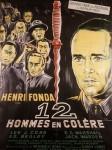 medium_Blogatoire-12_Hommes_en_Colere-01.jpg