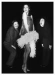 medium_Illustre-Folies_Comiques.2.JPG