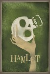 medium_Illustre-Hamlet-01.jpg