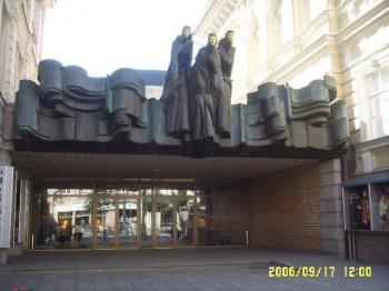 Théâtres de l'Est-01.JPG