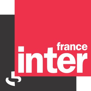 Illustre-Point de vue-France Inter(mittent)-logo-01JPG.jpg