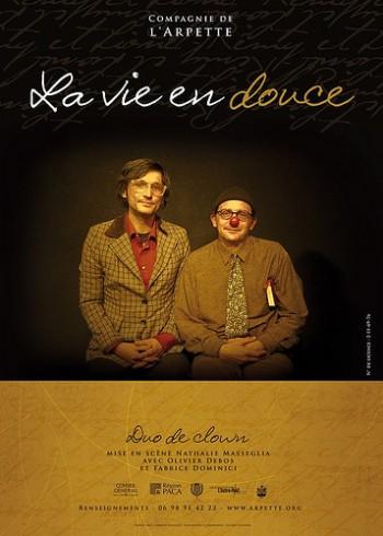 Illustre-A l'affiche-Nez rouge au menton-Affiche la Vie en Douce-01.jpg