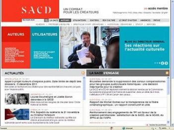 sacd, fraude, Jean-Pierre Martinez
