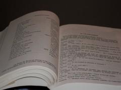 Illustre-Point de Vue-C est de la triche-Livre-01.jpg