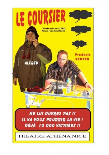 A l'affiche-Alfred-01.JPG