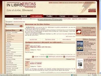 ebook,livre numérique,livre électronique