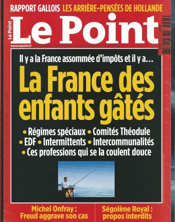 Illustre-Point de vue-Point final-Couverture-01.jpg