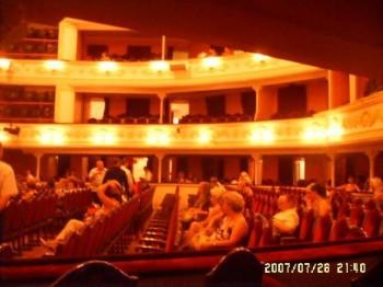 Théâtres de l'Est-05.JPG