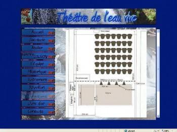 Illustre-eau Vive-01.JPG