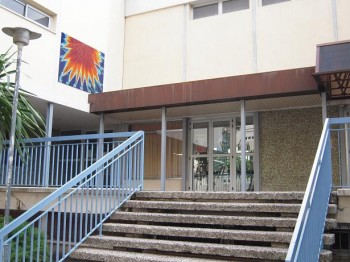 collège valéri,forum nice nord