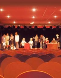 Blog-Théâtre Georges Brassens 006.jpg