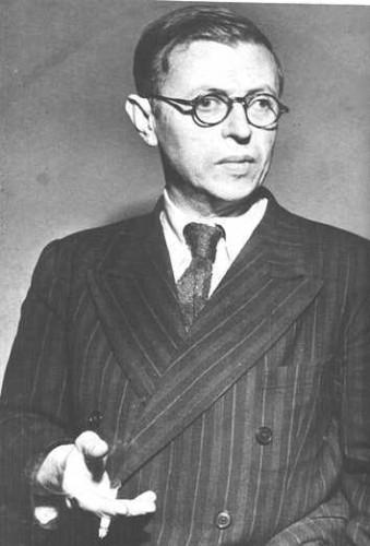 Illustre-Anecdote-Sartre-01.jpg