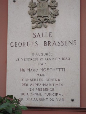 Blog-Théâtre Georges Brassens 002.JPG