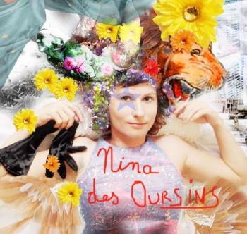 Illustre-Régalons-nous-Nina des oursins-01.JPG