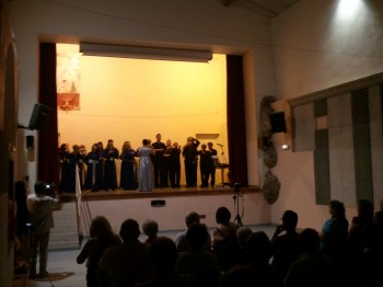 festival,chorale,bulgarie,yvan spassov