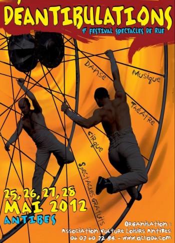 Illustre-A l'affiche-Extérieur-Déantibulation-01.jpg