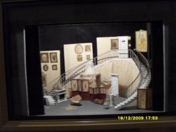 Illustre-Avenir du théâtre-08.JPG