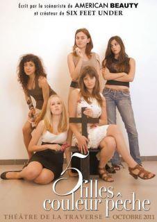 Illustre-A l'Affiche-Pour tous-5 filles couleur pêche-01.jpg