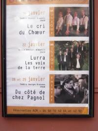Blog-Théâtre Georges Brassens 004.JPG