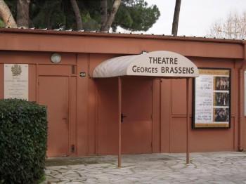 Blog-Théâtre Georges Brassens 001.JPG
