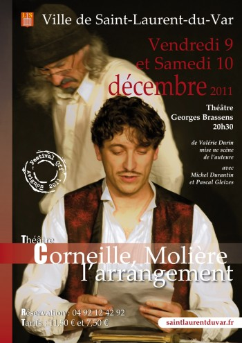 Illustre-A l'affiche-Quelle est la question-Corneille moliere-01.JPG