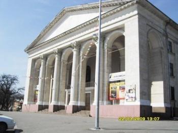Théâtres de l'Est-06.JPG