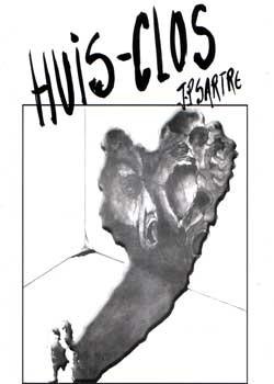 Illustre-A l'affiche-Huis Clos-01.jpg