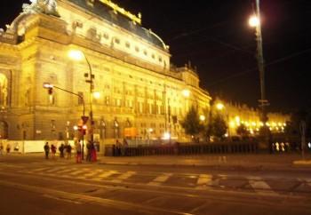théâtre national,prague,patrimoine