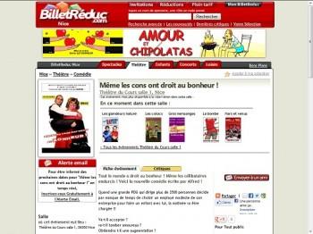 Illustre-Ca et Là-Critique réduite-Billet Réduc-01.jpg