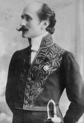 Illustre-Edmond Rostand-01.jpg