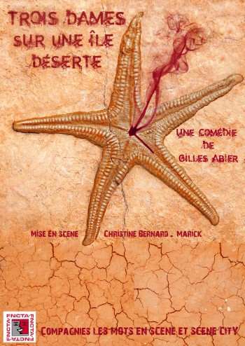 Illustre-A l'affiche-En guise de désert-Affiche 3 dames-01.jpg