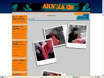 Illustre-Arnika-01.jpg