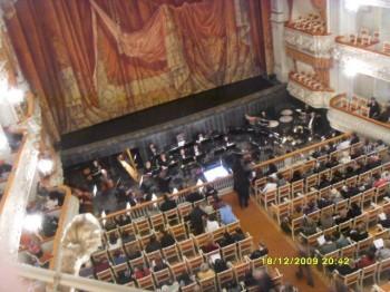 Illustre-Avenir du théâtre-02.JPG