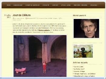Blog Avignon.JPG
