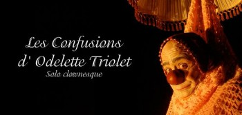 Illustre-La Création-02.jpg