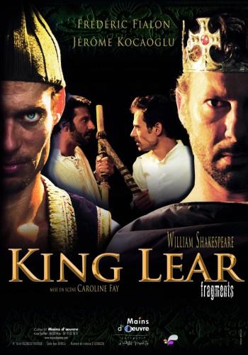 Illustre-A l'Affiche-Pour tous-King Lear-01.jpg