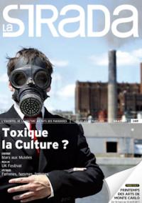 Illustre-Ca et là-La Strada-01.png